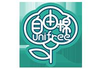 UniFree